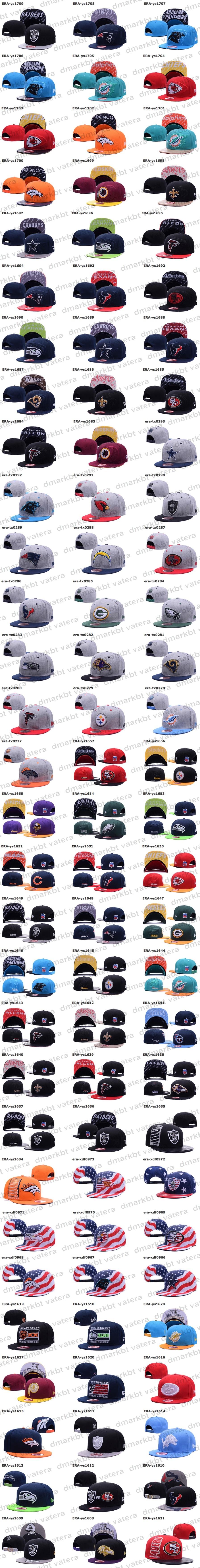 Új NFL sapka snapback fullcap baseball AMERIKAI FOCI Legjobb ár ... b1da769fb4