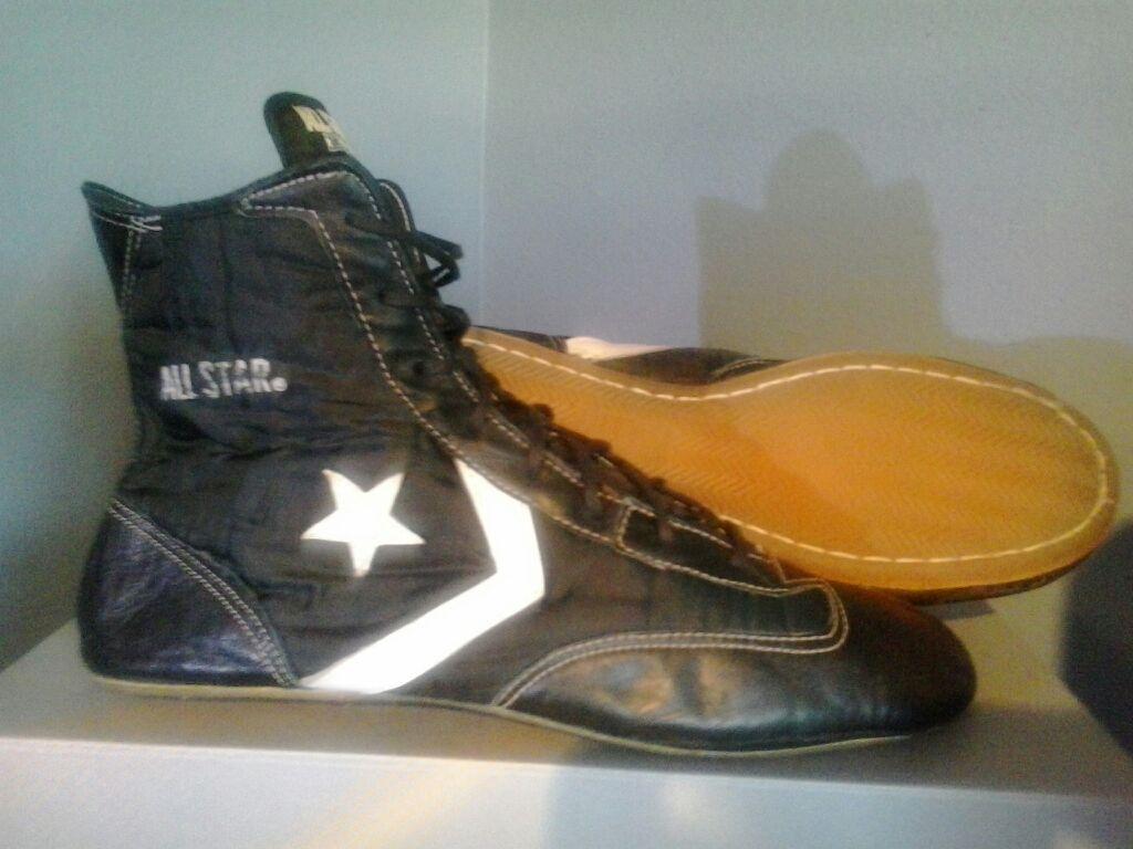 Crown Vintage Brand Shoes