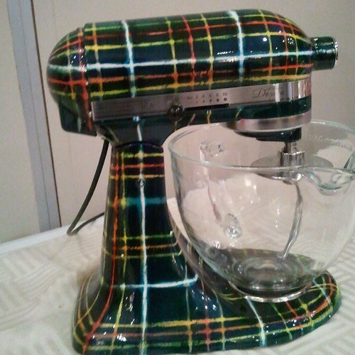 Best Kitchen Aid Attachment For Beating Egg Whites