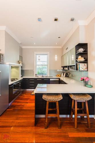 Kitchen Cabinets Victoria Texas