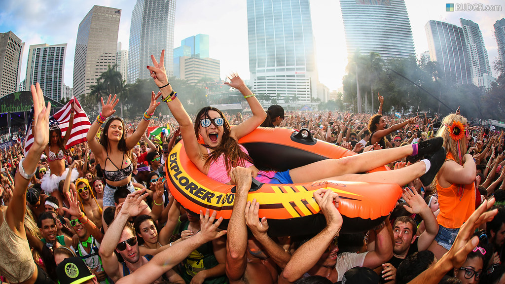Скачать музыку фестиваля
