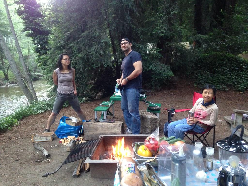 Forum Sur Camping Car La E Ac A