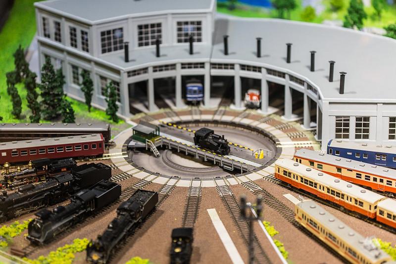 Kyoto-Railway-Museum-194