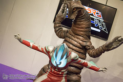 ULTRAMAN_NewGenerationWorld-337