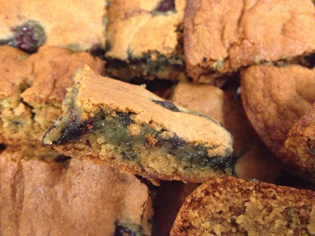 Best Ever Blueberry Coffee Cake Site Bigoven