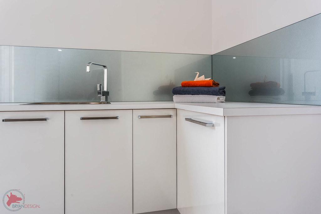 New Kitchens Perth Wa
