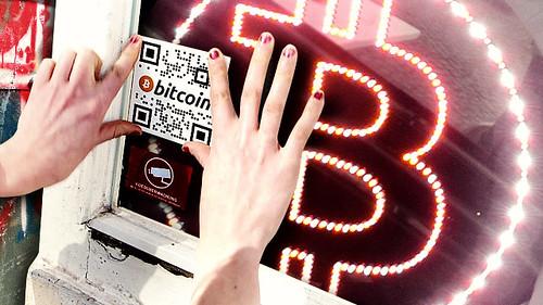 Bitcoin Osx
