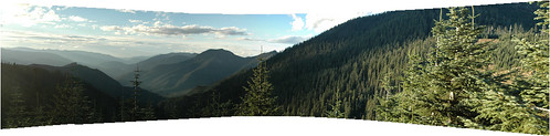 Untitled_Panorama1 | by PNW Overland