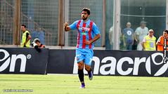 UFFICIALE: Calil in prestito al Livorno