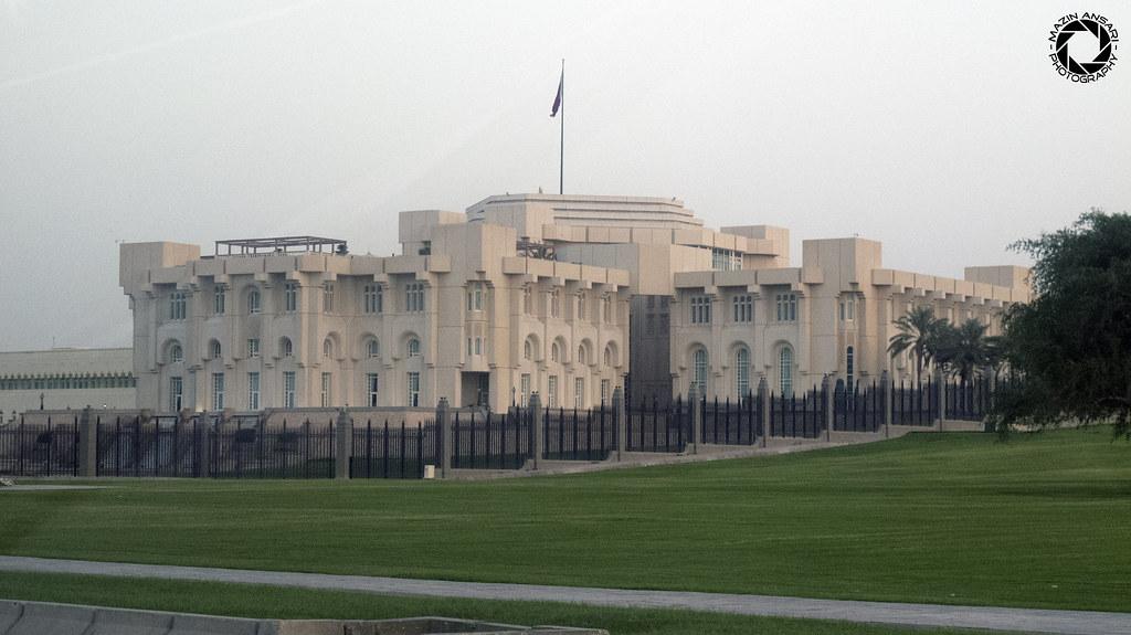 diwan amiri qatar diwan amiri is like the parliament ForDiwan Amiri Qatar