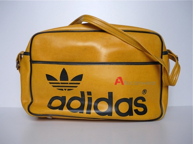 51cc3030e3a9 Contact us. social media. home  contact us. vintage adidas bag