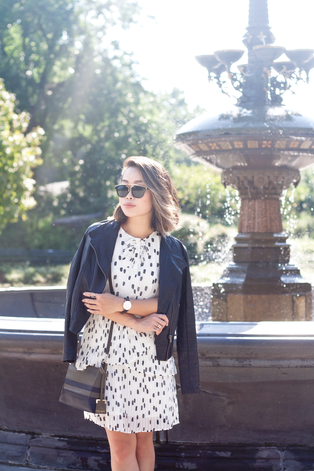 07nyc-centralpark-fountain-dots-leather-travel-fashion-style