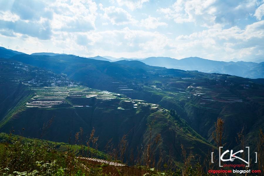 Yunnan_0068