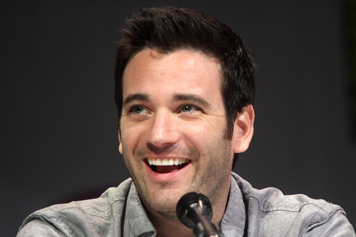 colin donnell twitter