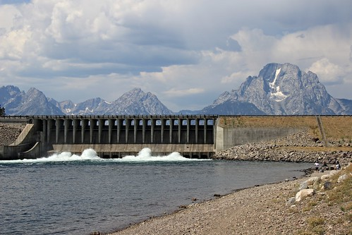 IMG_8542_Tetons_at_Jackson_Lake_Dam