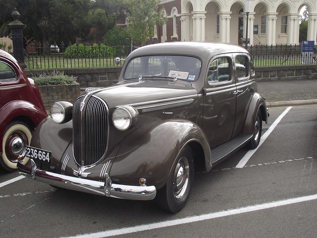 1938 plymouth sedan flickr photo sharing for 1930 plymouth 4 door sedan