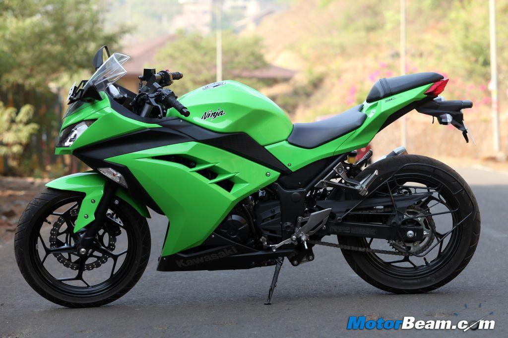Kawasaki-Ninja-300-04   Faisal A Khan   Flickr