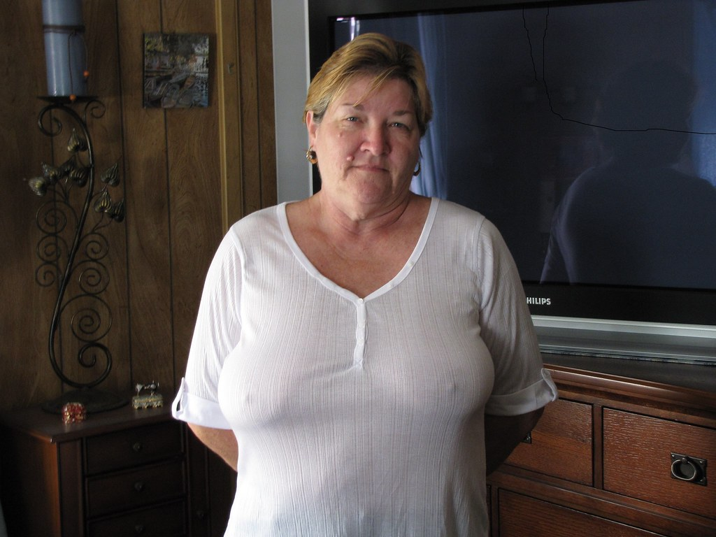 Kelly madison ebony not on birth control nia nacci creampied 7