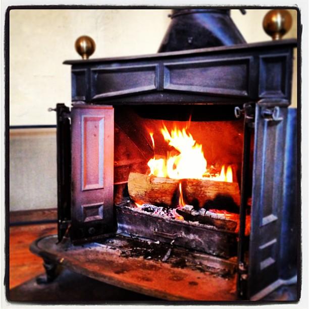 franklin stove im kaminzimmer barockschloss flickr franklin fireplace wood stove franklin fireplace wood stove