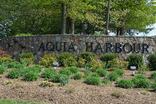 Aquia Harbour Subdivision, Stafford County | by NorthernVirginiaRealtors