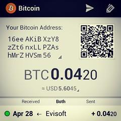 Keiser Report Bitcoin Vs Banksters Of America