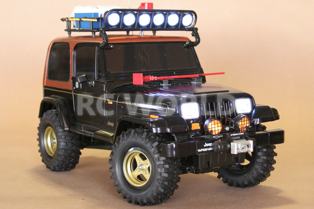 tamiya 1 10 rc jeep wrangler expedition cc 01 tamiya 1 10 flickr. Black Bedroom Furniture Sets. Home Design Ideas