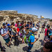Birthright Israel: Bus 423