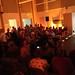 Freeport Annual Spring Gala 2013