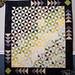 Origins by Basic Gray - Pinwheel quilt top