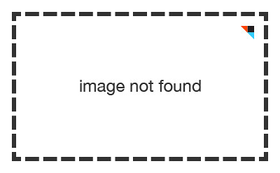 Antminer U2 Usb Btc Bitcoin Asic S7