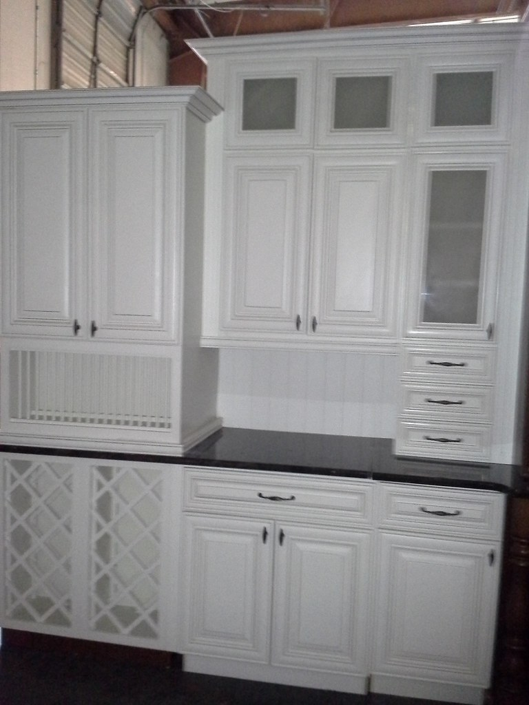 75 Off Kitchen Cabinets Nashville Tn 75 Off Kitchen Cabi Flickr