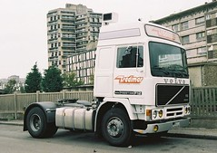 Volvo 2 a set on flickr for Garage volvo boulogne sur mer