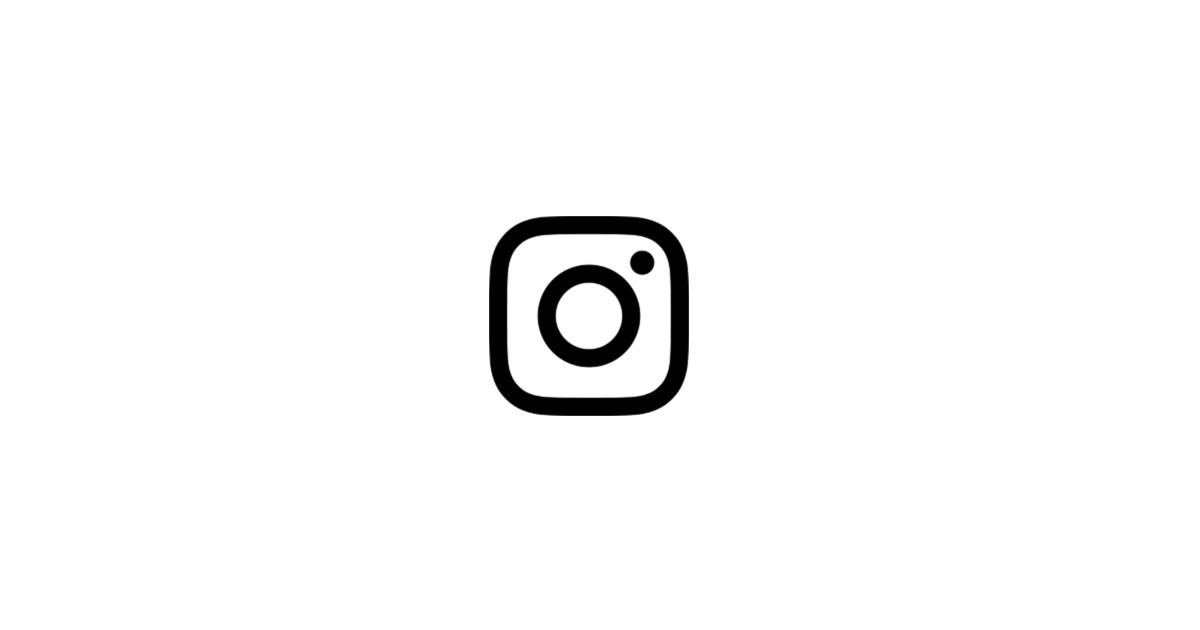 instagramで始まった「ビジネスプロフィール」「Instagramインサイト」「投稿の宣伝」がどう考えても面白い件