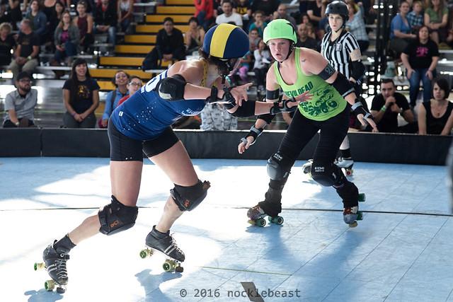 ShEvil_vs_Belles_L3612592 1