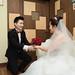 台北婚攝,101頂鮮,101頂鮮婚攝,101頂鮮婚宴,101婚宴,101婚攝,婚禮攝影,婚攝,婚攝推薦,婚攝紅帽子,紅帽子,紅帽子工作室,Redcap-Studio-82