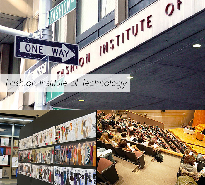 Studying Fashion In New York Three Schools That Are Among The World S Best Ones Blog Da Laura Peruchi Tudo Sobre Nova York