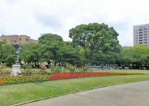 jp16-Nagoya-Parc Tsurumai (5)