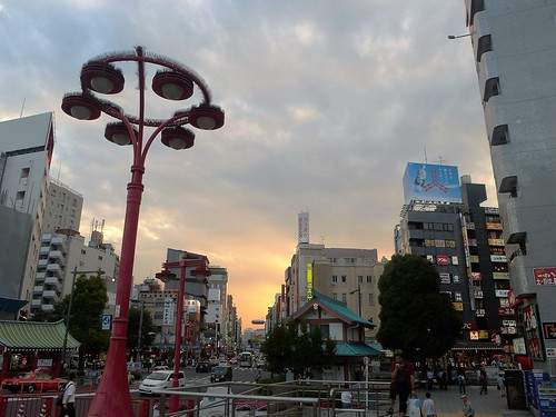 jp16-Tokyo-Asakusa-Rivière Sumida (32)