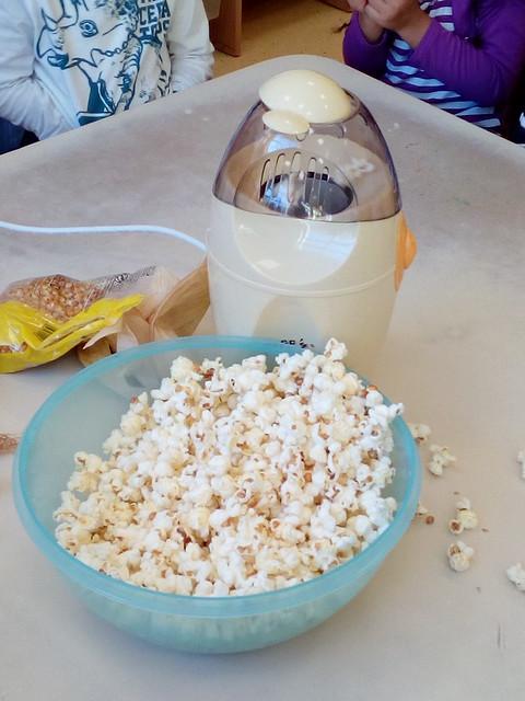 popcorn mat3 2016