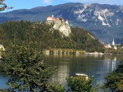 Bled Castle IMG_0716