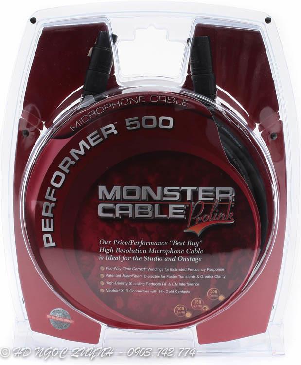 chuyên bán dây jack tín hiệu, HDMI , Audio, phim HD 3D, HD Player, bộ chia HDMI - 10