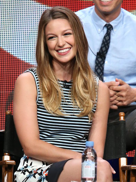 melissa-benoist-at-supergirl-panel-at-2015-summer-tca-tour-in-beverly-hills_1