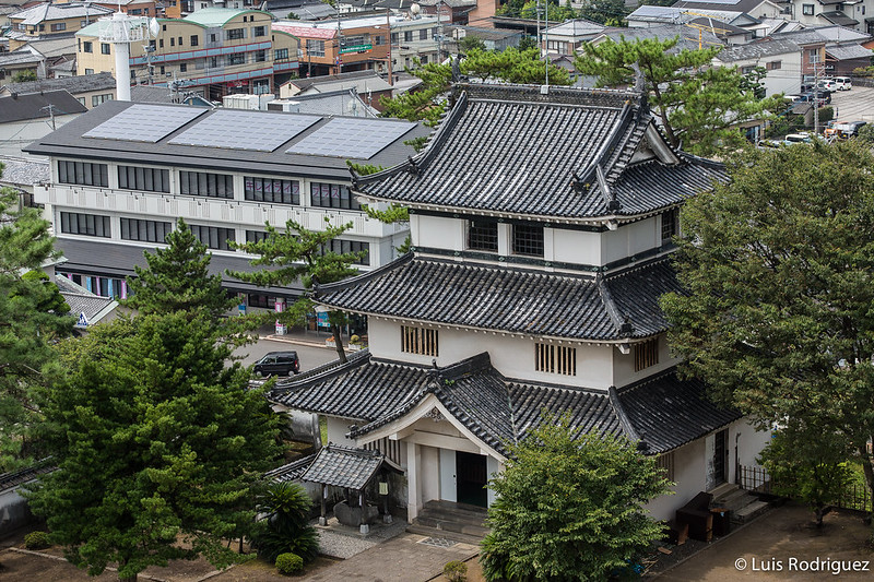 Castillo-Shimabara-Kyushu-84
