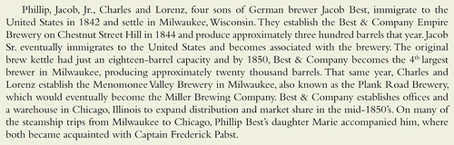 Best-bros-amer-breweries-of-the-past | by jbrookston