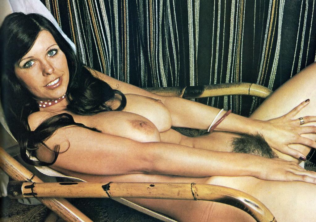 Mayfair model xxx nude