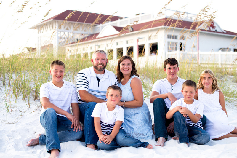 dickmannfamilysept28,2016-0036