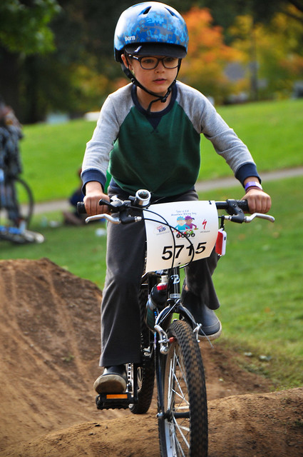 Take a Kid MTBing Day-18.jpg