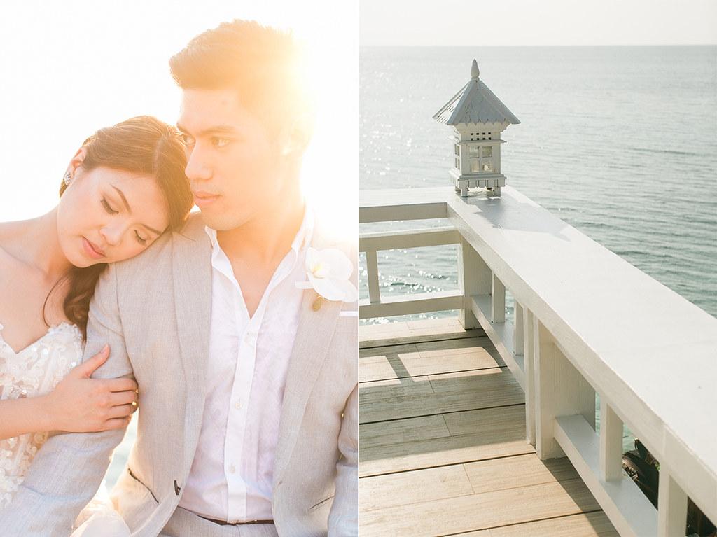 balesin wedding photographer manila philippines033 copy