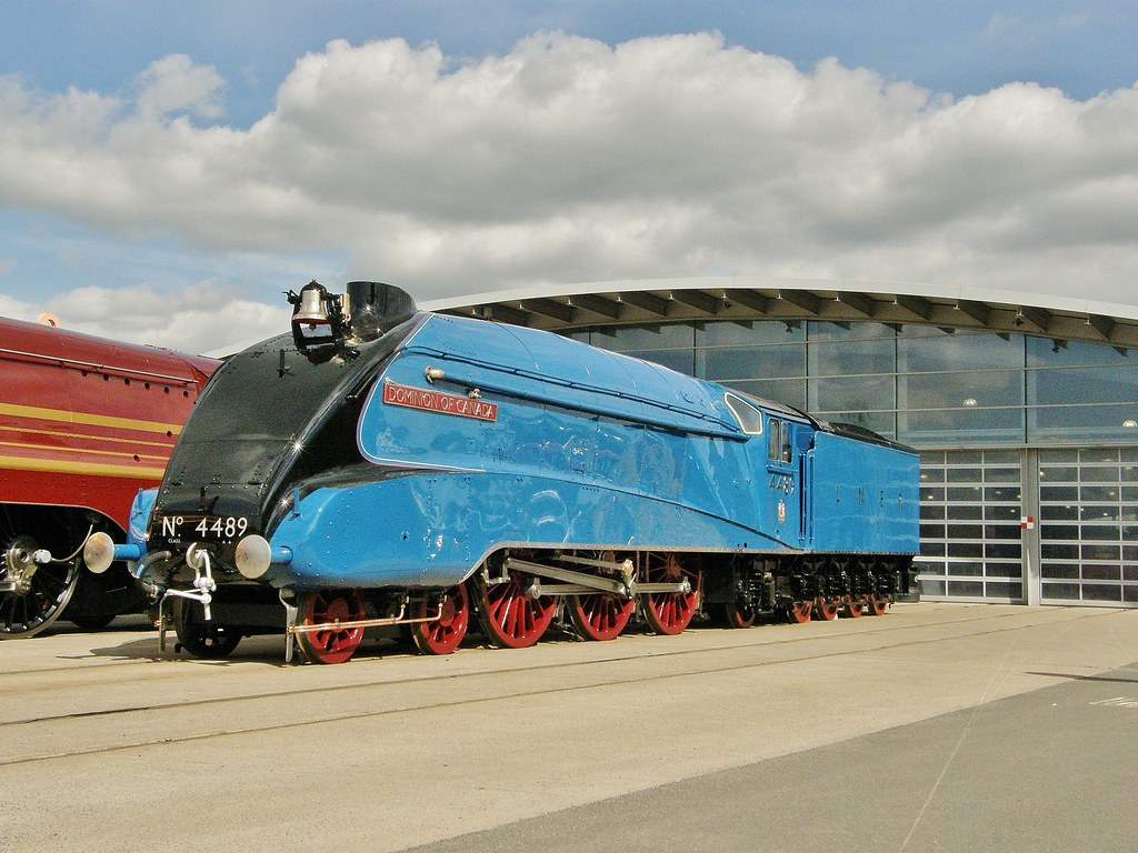 Image Result For Lner