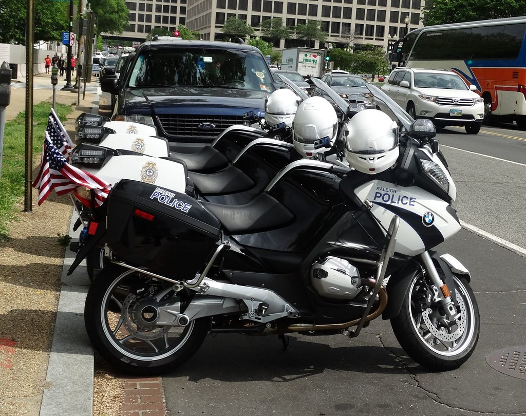 capital bmw motorcycles raleigh nc | sugakiya motor